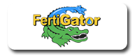 fertigator sprinkler repair products