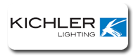 kichler outdoor lighting
